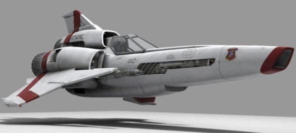 Viper Mark II