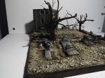 Cimitero27