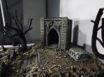 Cimitero30