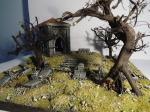 Cimitero44
