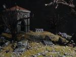 Cimitero52