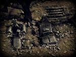 Cimitero58b