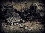 Cimitero59b