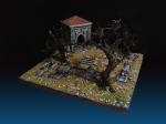 Cimitero60