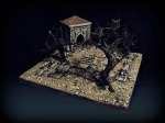 Cimitero60b