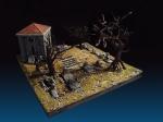 Cimitero61