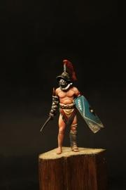 Gladiatore 1