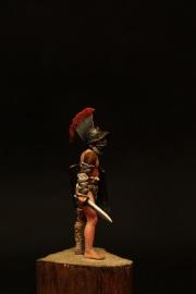Gladiatore 3
