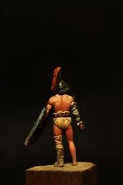 Gladiatore 4