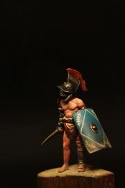 Gladiatore 5