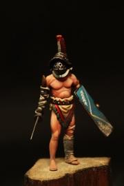 Gladiatore 6