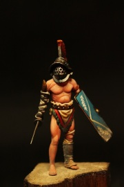 Gladiatore 7