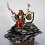 Heru-War-Maiden-1