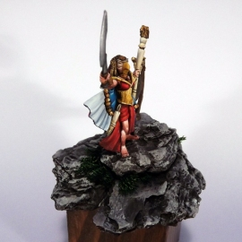 Heru-War-Maiden-2
