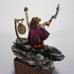 Heru-War-Maiden-3