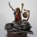 Heru-War-Maiden-5